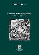 Bioarchitettura istituzionale