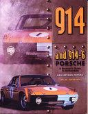 914 Porsche