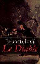 Le Diable Book