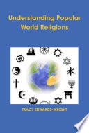 Understanding Popular World Religions