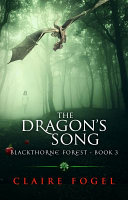 The Dragon s Song