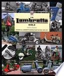 The Lambretta Bible