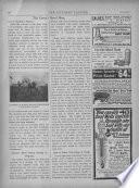 Southern Planter Book PDF