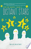 Distant Stars Book PDF