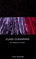 Class Cleansing