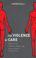 download ebook the violence of care pdf epub
