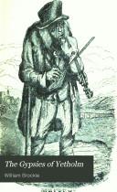 The Gypsies of Yetholm