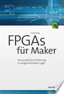 FPGAs f  r Maker
