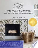 The Holistic Home Book PDF