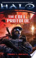 Halo  The Cole Protocol