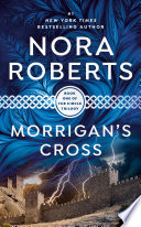 Morrigan s Cross