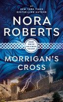 download ebook morrigan\'s cross pdf epub