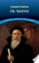 Ebook Dr. Faustus Epub Christopher Marlowe Apps Read Mobile