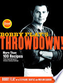 Bobby Flay S Throwdown