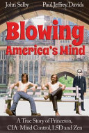 Blowing America s Mind