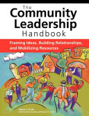 The Community Leadership Handbook