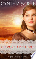 the-replacement-bride