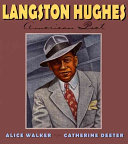 religion and race in langston hughes salvation Religion and race in langston hughes' salvation langston hughes is one the most renowned and respected authors of twentieth century america not simply one of the most respected african-american authors, though he is certainly this as well, but one of the most respected authors of the period overall.