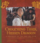 Crouching Tiger, Hidden Dragon Epic Love Story Cum Action Drama Set