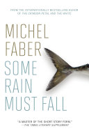 download ebook some rain must fall and other stories pdf epub
