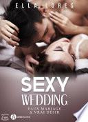 Sexy Wedding (teaser)
