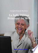 La belle HŽl�ne Princesse du Web