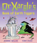 Dr Xargle s Book of Earth Tiggers