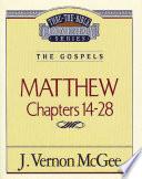 Matthew II