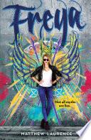 Freya Book PDF