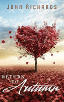 Return to Autumn