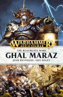 Ghal Maraz