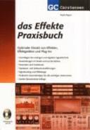 Das Effekte-Praxisbuch