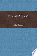 ST.CHARLES