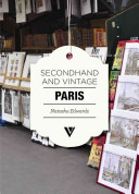 Secondhand And Vintage Paris : and shops in paris....