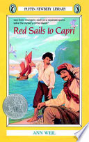 Red Sails to Capri