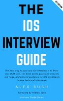 The IOS Interview Guide