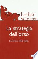 La strategia dell orso