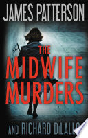 Book The Midwife Murders