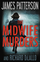 The Midwife Murders Book