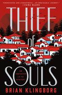 Thief of Souls