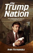 The Trump Nation