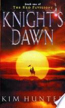 Knight s Dawn