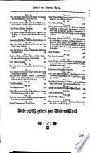 Gotha diplomatica oder ausführliche historische Beschreibung des Fürstenthums Sachsen-Gotha