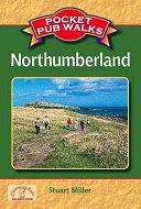 Pocket Pub Walks Northumberland