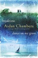 download ebook breaktime & dance on my grave pdf epub