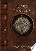 Il mio fantasy