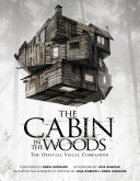 Ebook The Cabin in the Woods Epub Joss Whedon,Drew Goddard Apps Read Mobile