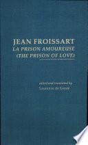 La Prison Amoureuse