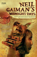 Neil Gaiman s Midnight Days