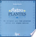Astro Plantes